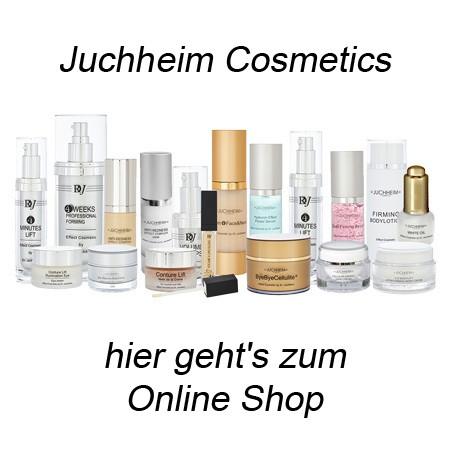 juchheim methode erfahrungen